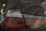 BMWBLOG-bmw-340i-xdrive-mperformance-power-sound (15)