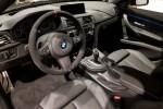 BMWBLOG-bmw-340i-xdrive-mperformance-power-sound (3)