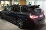 BMWBLOG-bmw-340i-xdrive-mperformance-power-sound (9)