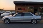 BMWBLOG-bmw-7series-ultra-rare-750i-xl-l7-v12- naslovna