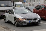BMWBLOG-bmw-i8-i8s--spy-photos-los-angeles (1)