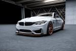 BMWBLOG-bmw-m4-gts-6sixty-wheels- naslovna