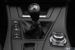BMWBLOG-bmw-m4-manual-coupe-gear-shifter (2)