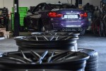 BMWBLOG-bmw-m4-zcp-daytona-violet-m-performance-vorsteiner (3)