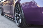 BMWBLOG-bmw-m4-zcp-daytona-violet-m-performance-vorsteiner (6)