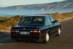 BMWBLOG-bmw-m5-e28-1985 (16)