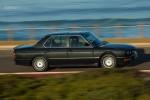 BMWBLOG-bmw-m5-e28-1985 (19)
