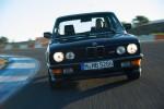 BMWBLOG-bmw-m5-e28-1985 (2)