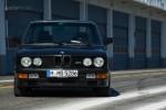 BMWBLOG-bmw-m5-e28-1985 (23)