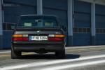 BMWBLOG-bmw-m5-e28-1985 (24)