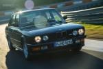 BMWBLOG-bmw-m5-e28-1985 (5)