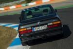 BMWBLOG-bmw-m5-e28-1985 (9)