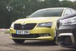 BMWBLOG-bmw-m760li-vs-skoda-superb-280-drag-primerjava-carwow (12)