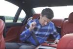 BMWBLOG-bmw-m760li-vs-skoda-superb-280-drag-primerjava-carwow (13)