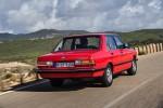 BMWBLOG-bmw-serija-5-e28-boden-autohaus (2)