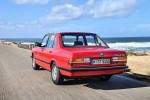 BMWBLOG-bmw-serija-5-e28-boden-autohaus (4)