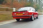 BMWBLOG-bmw-serija-5-e28-boden-autohaus (6)