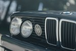 BMWBLOG-bmw-serija-5-e28-boden-autohaus (7)