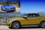 BMWBLOG-bmw-x2-kabrio-pickup-x-tomi-design (1)