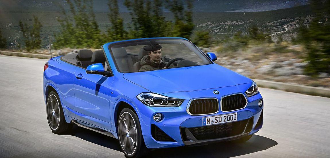 BMWBLOG-bmw-x2-kabrio-pickup-x-tomi-design (2)