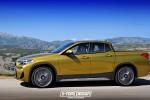 BMWBLOG-bmw-x2-kabrio-pickup-x-tomi-design (3)