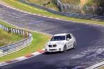 BMWBLOG-bmw-x3-m-nurbrugring-drift-x3m-sound (2)