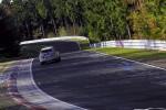 BMWBLOG-bmw-x3-m-nurbrugring-drift-x3m-sound (3)