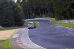BMWBLOG-bmw-x3-m-nurbrugring-drift-x3m-sound (4)