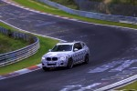 BMWBLOG-bmw-x3-m-nurbrugring-drift-x3m-sound (5)