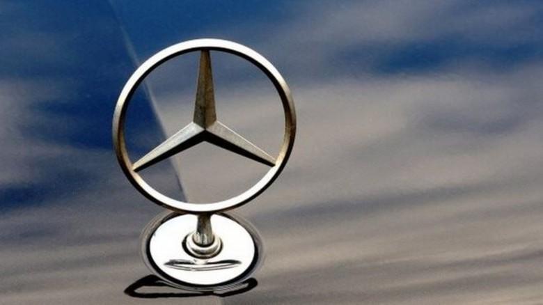 BMWBLOG-emisijski-skandal (5)