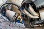 BMWBLOG-emisijski-skandal (7)