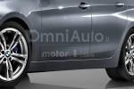 bmw-2-series-gran-coupe-rendering (2)