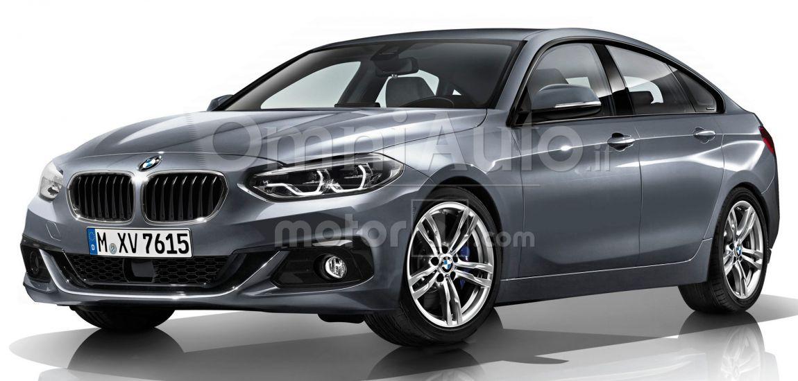 bmw-2-series-gran-coupe-rendering (3)