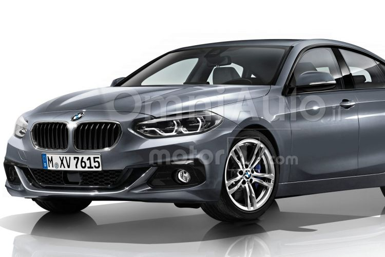 bmw-2-series-gran-coupe-rendering (3)
