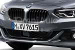 bmw-2-series-gran-coupe-rendering (5)