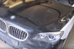 bmw-7-series-totalled-repaired (11)