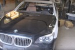 bmw-7-series-totalled-repaired (12)