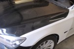 bmw-7-series-totalled-repaired (13)