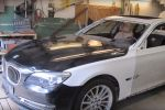 bmw-7-series-totalled-repaired (14)