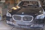 bmw-7-series-totalled-repaired (17)