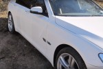 bmw-7-series-totalled-repaired (19)