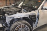 bmw-7-series-totalled-repaired (2)