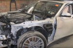 bmw-7-series-totalled-repaired (3)