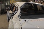bmw-7-series-totalled-repaired (7)