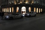 bmw-8-series-x5-prototypes-spy-2-brez
