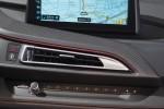 bmw-i8-rodster-i8-facelift (10)