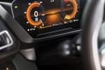 bmw-i8-rodster-i8-facelift (11)