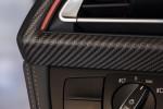 bmw-i8-rodster-i8-facelift (15)