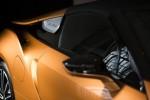 bmw-i8-rodster-i8-facelift (2)