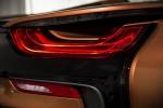 bmw-i8-rodster-i8-facelift (24)